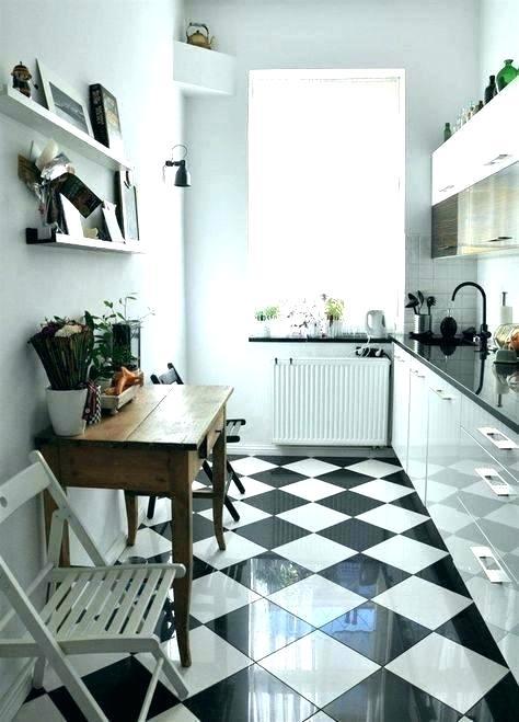 black and white checkered flooring  google search  white