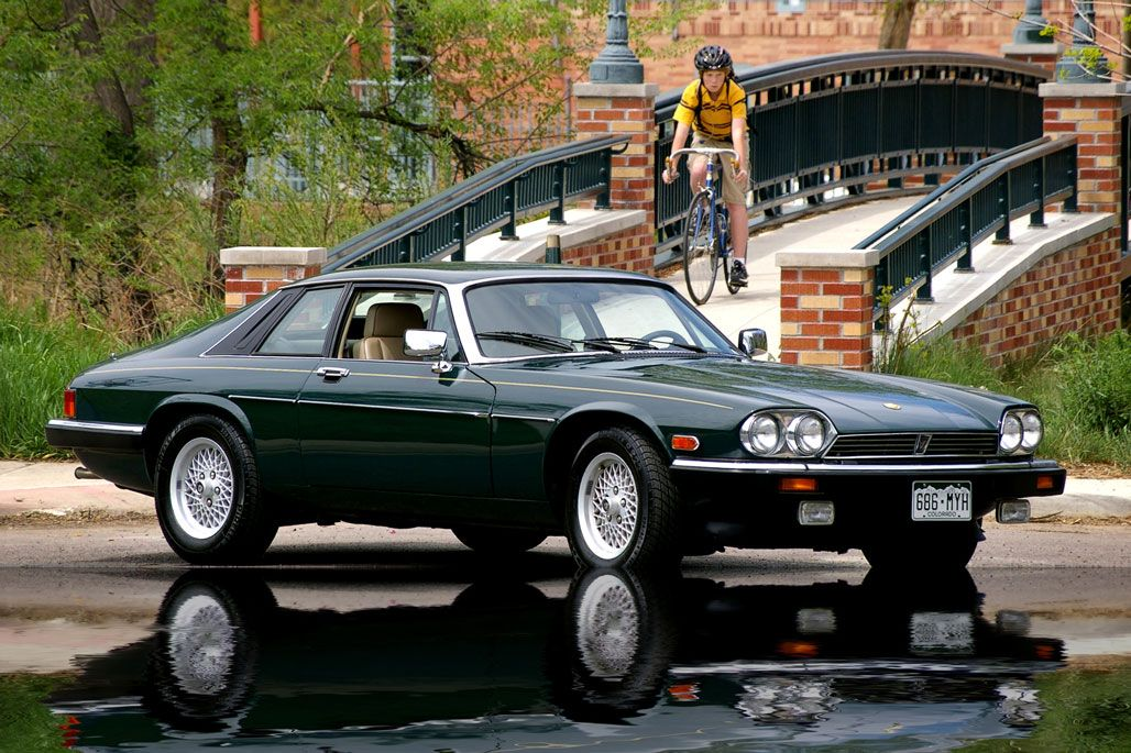 classic jaguars cars - Google Search | Other Great Cars | Pinterest ...