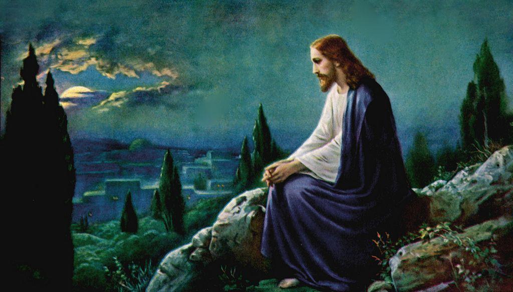 Pin On Christian Art