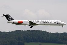 Star Alliance Airlines Scandinavian Airlines System Alliance Sas