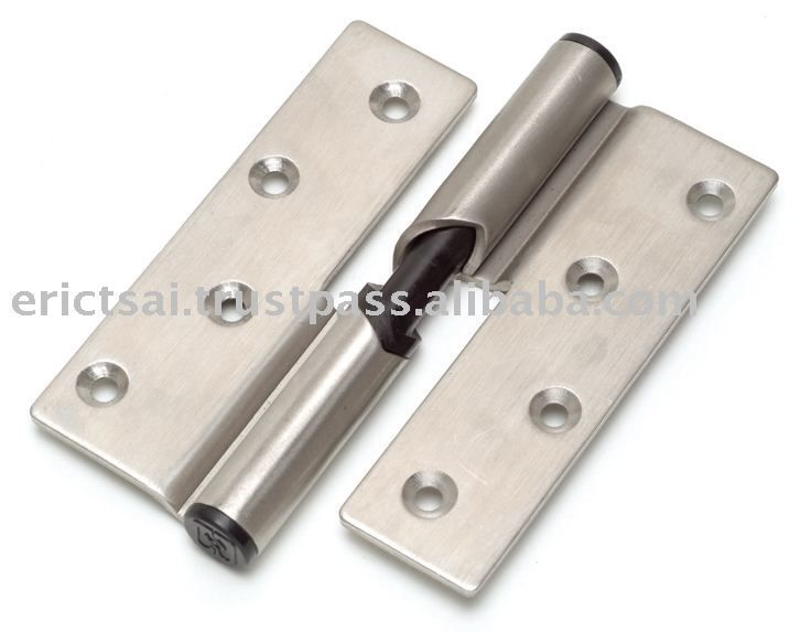 Bon Amerock Hinges   Self Closing Face Mount Cabinet Hinges