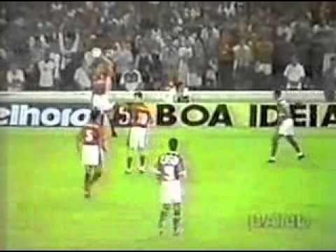Pin On Fluminense