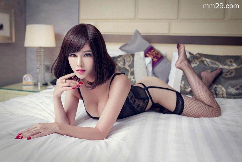 Emi Konishi Porn Videos