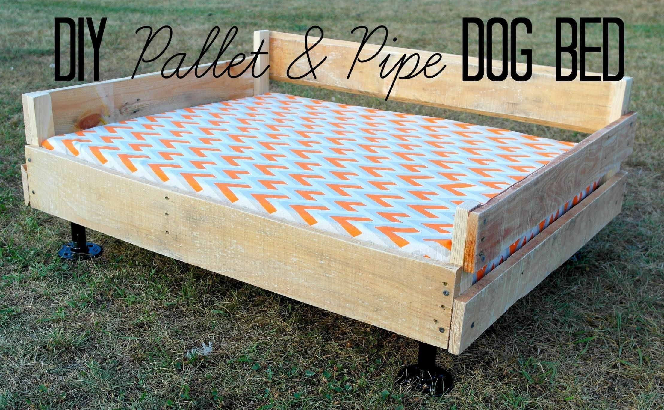 New Yankee Workshop Workbench Pdf Plans Pvc Dog Bed Decoratorist 161032 Diy Pallet Bed Pallet Dog Beds Wood Dog Bed