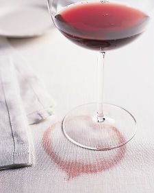 5bda272940bfcecf459fcc970a391d34 - How To Get Red Wine Out Of Linen Fabric