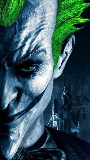 Jokers Evil Smile Wallpaper Joker Wallpapers Joker Artwork Joker Images
