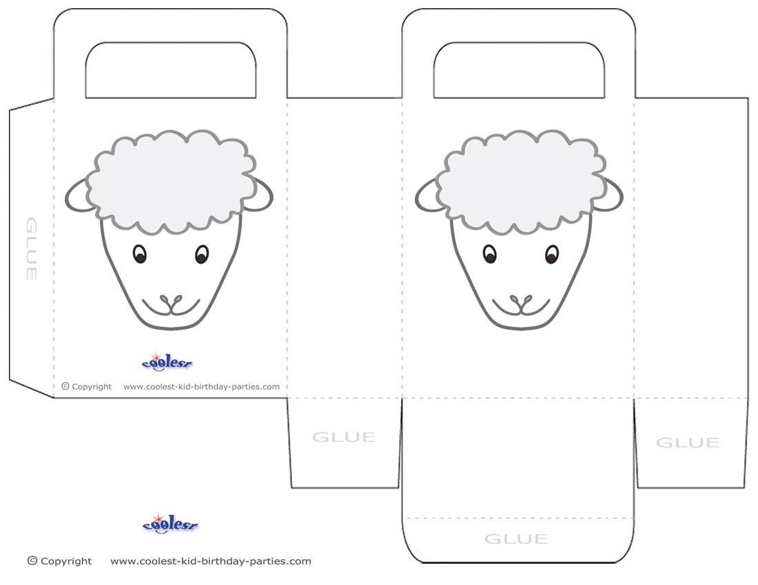 Pin Van Juf Petra Op Thema Schaap Kleuters Sheep Theme