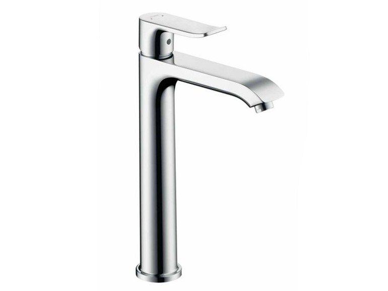 Bathroom Faucets, Faucet Et