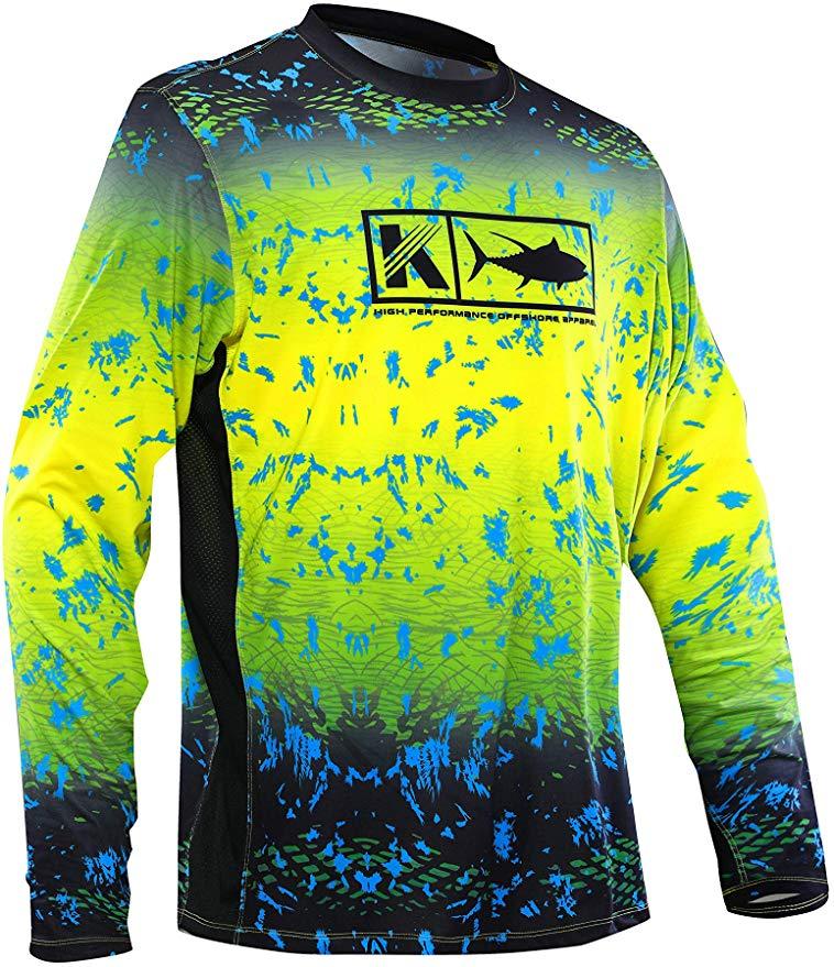 22+ Mens long sleeve fishing shirts ideas ideas