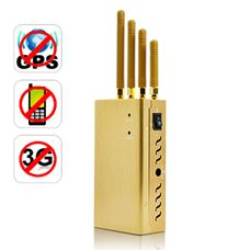 Signal jammer wholesale - digital signal jammer portable
