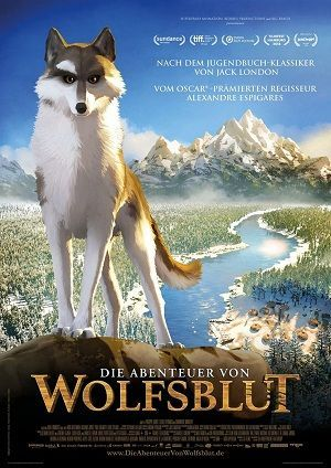 Wolfsblut Online Stream