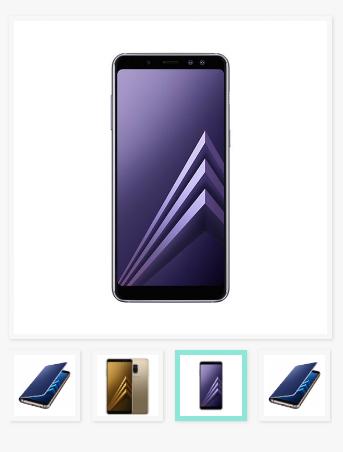 Samsung Galaxy A8 2018 Price Specs Samsung Galaxy Samsung Mobile Samsung