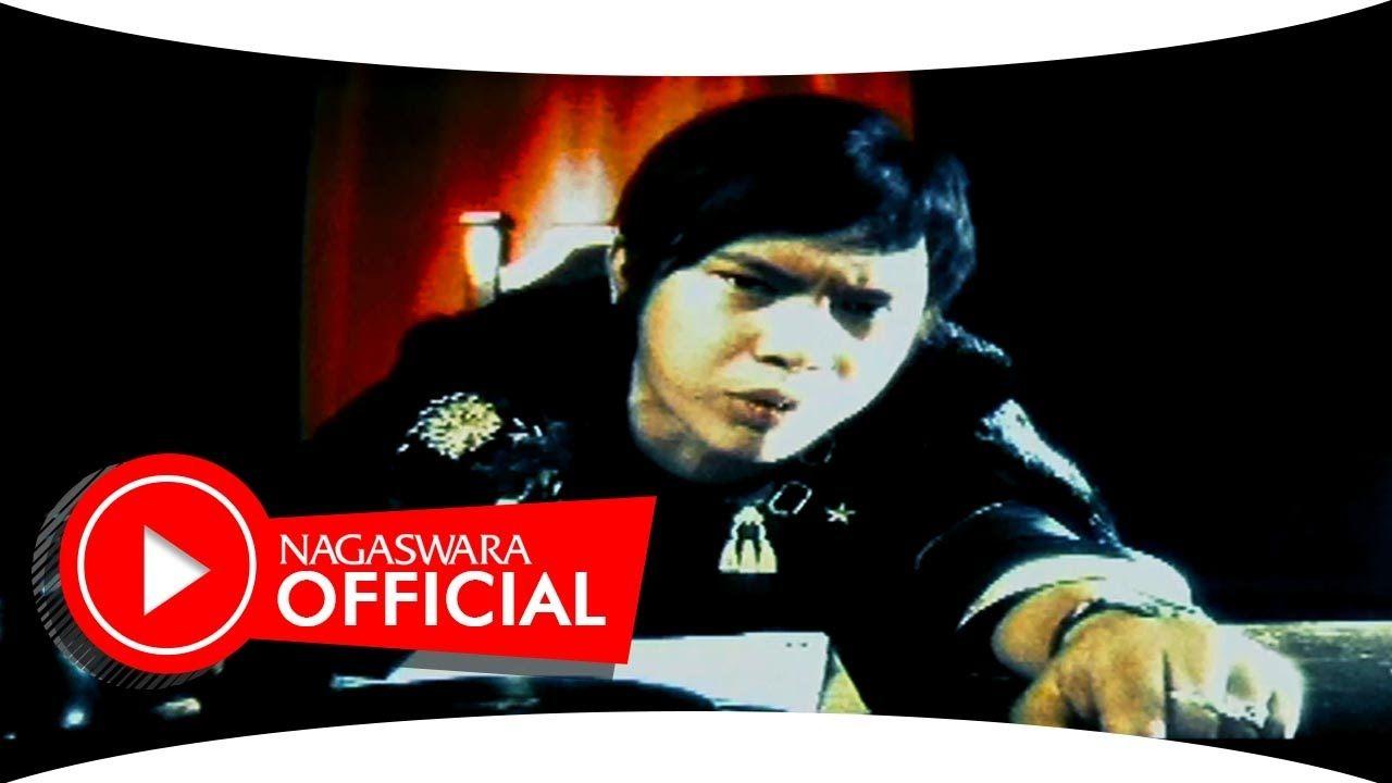 Wali - Emang Dasar (Official Music Video NAGASWARA) #musik | ٩ ...