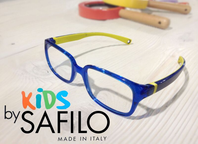 bcc47d0eceb3 New kids safilo eyewear collection designed with a medical scientific  approach jpg 800x582 Sunglasses safilo logo