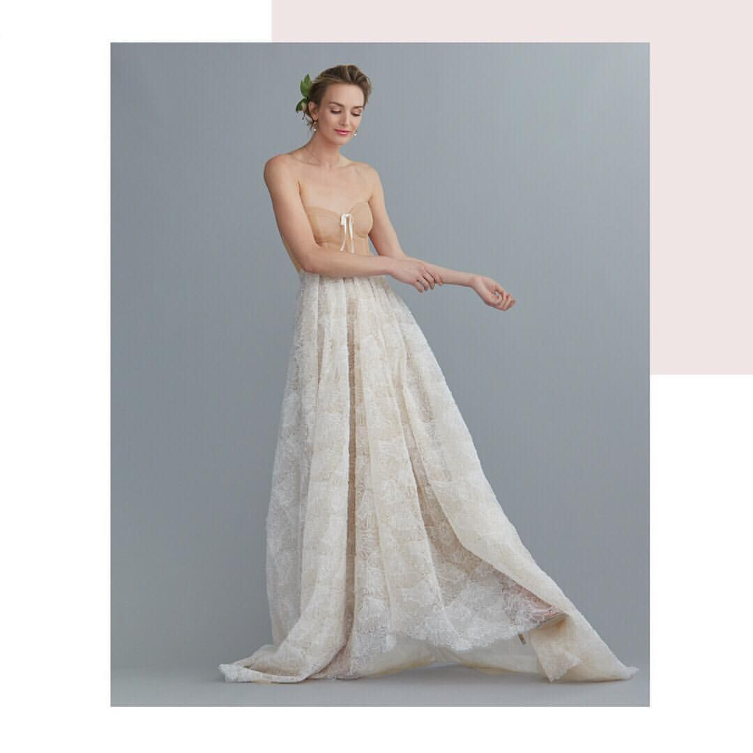 Floating Nude in Transparent Robe Baccante Cartolina