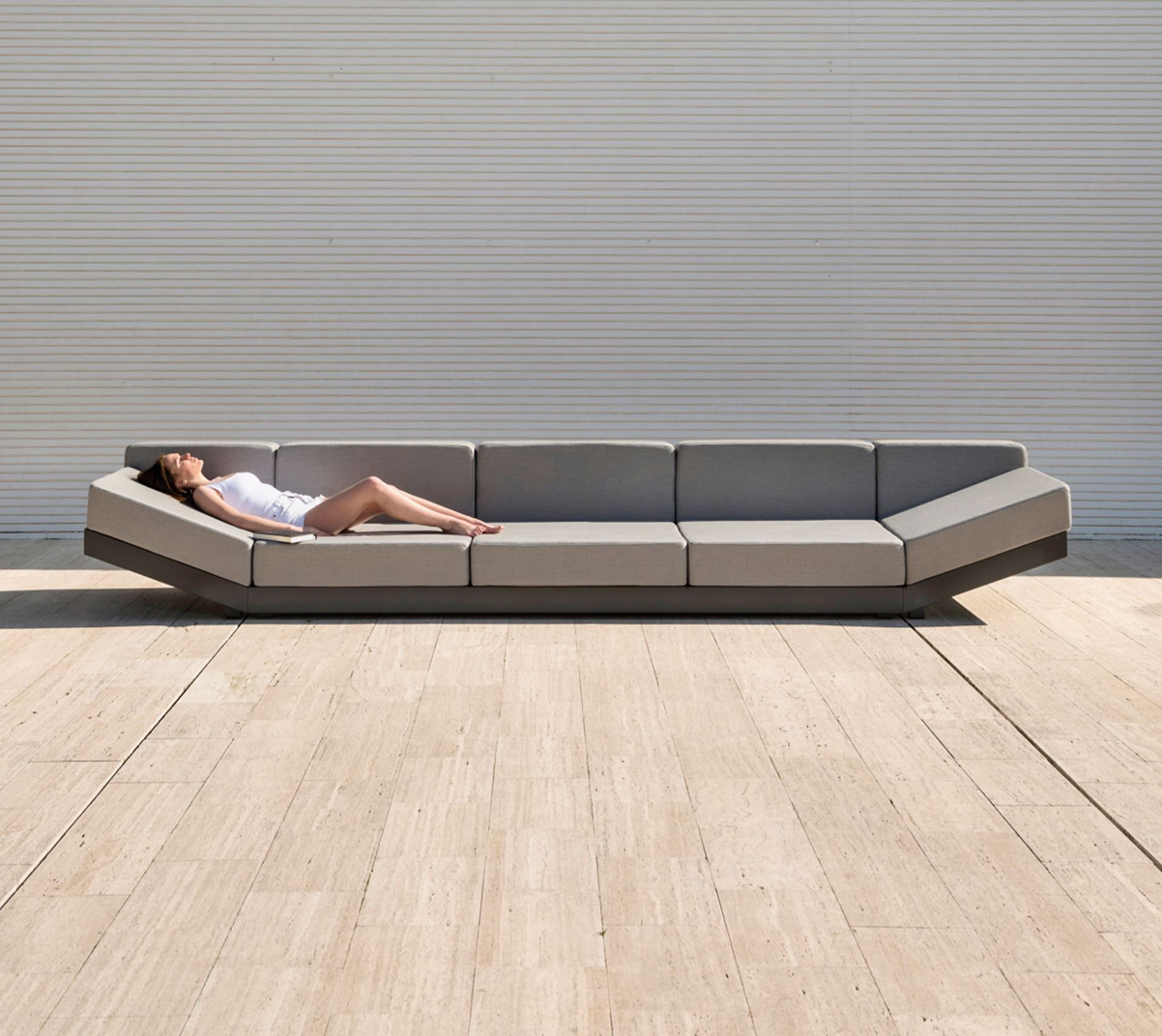 Calma Alat Sofa 3 Jpg Outdoor Sofa Office Sofa Design Modern Home Office Furniture