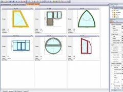 RA Workshop 3.3 Free Download For PC. | SoftSlot