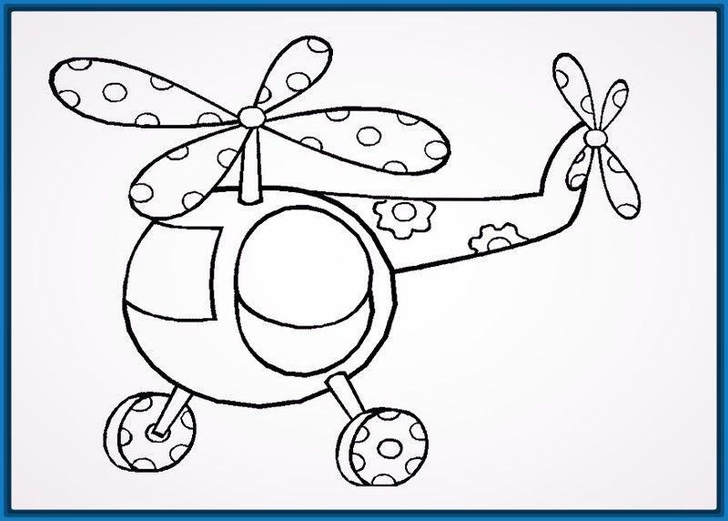 dibujos para colorear para preescolar de matematicas | Decors ...