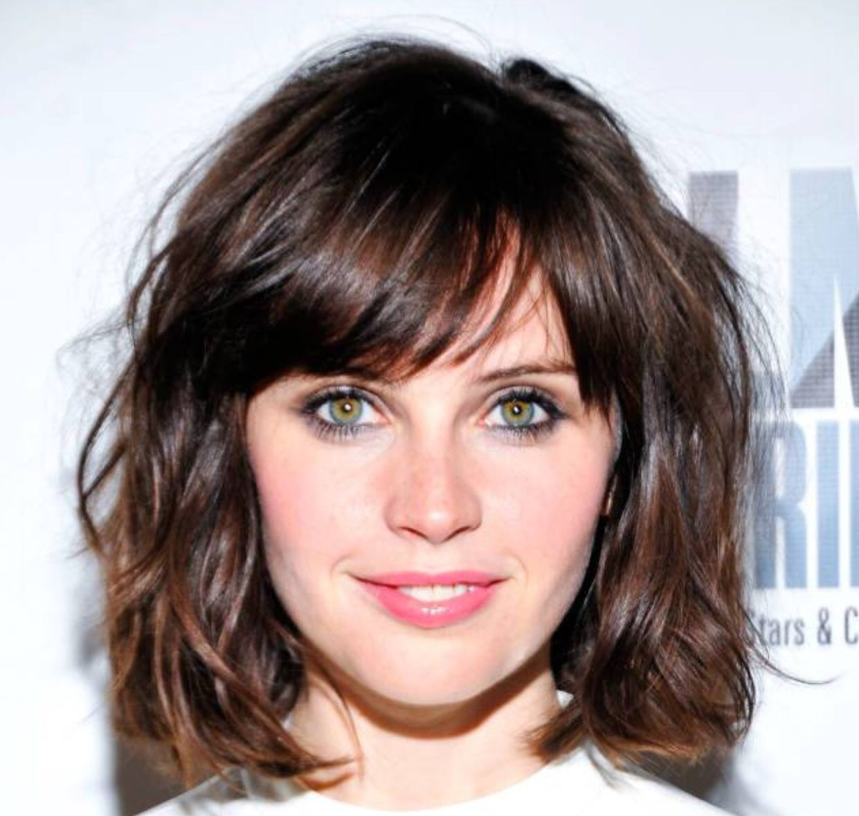 40 Side Swept Bangs To Sweep You Off Your Feet Haircuts For Wavy Hair Thick Wavy Hair Hair Lengths