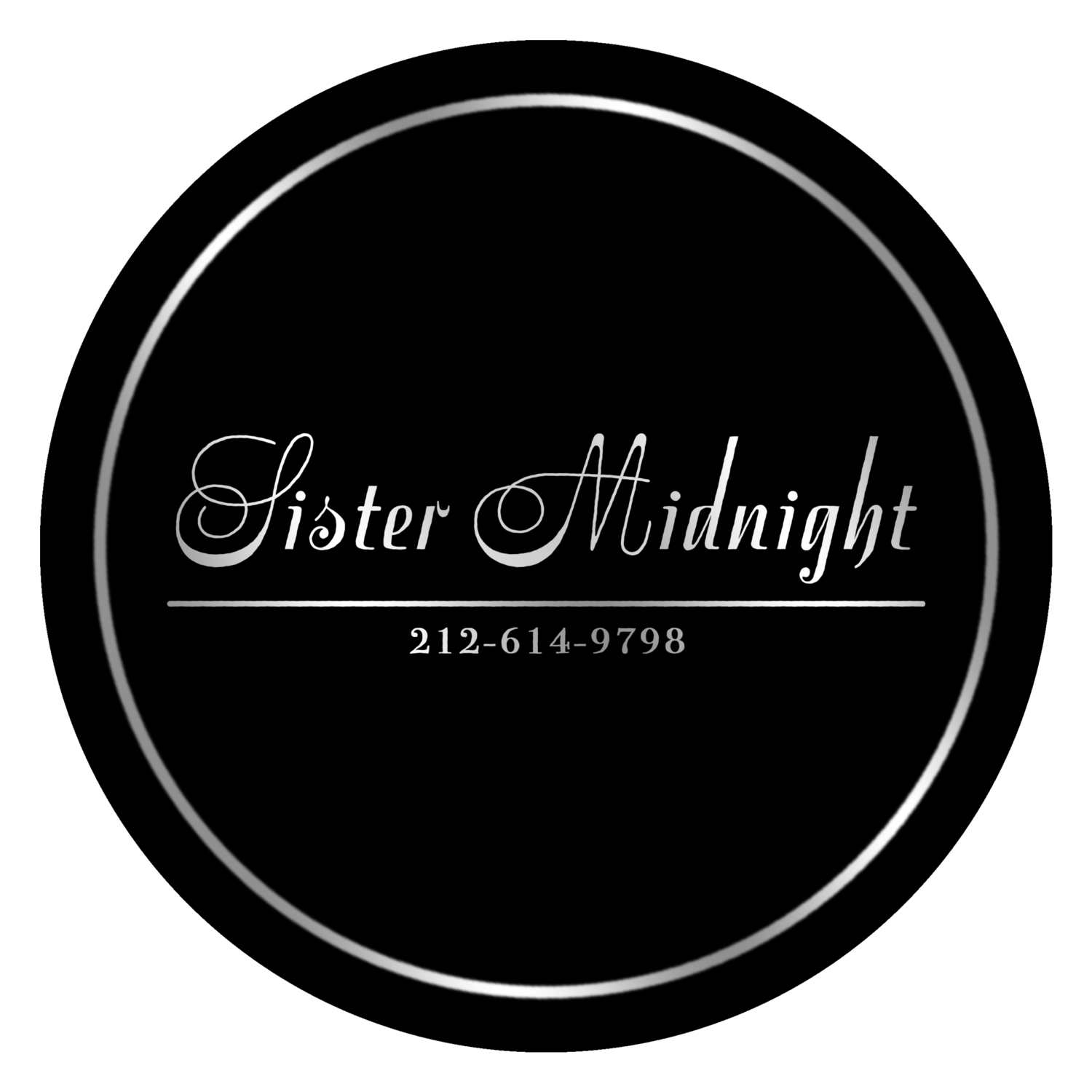 Sister Midnight - East Village , NY burgers | Places to go in NY ...