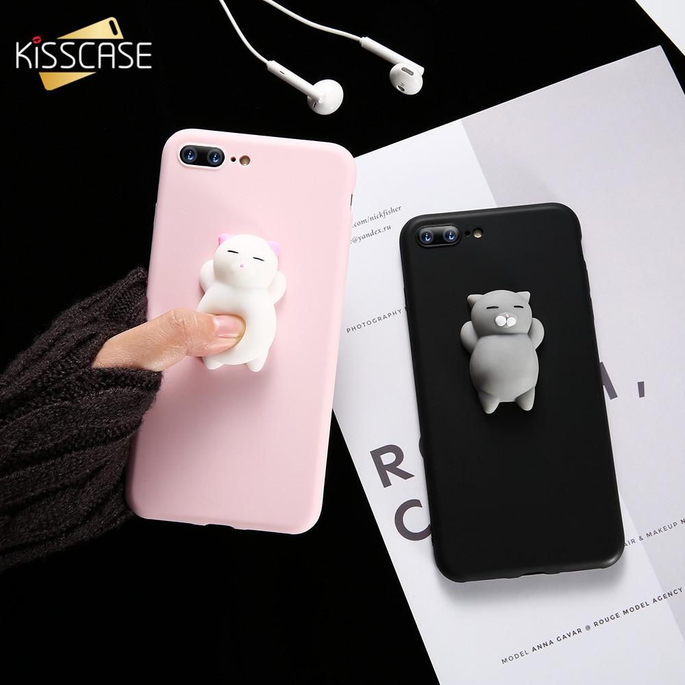 11281192e0 Compatible iPhone Model: iPhone 7 Plus,iPhone 6 Plus,iPhone 6s,iPhone 5s,iPhone  6s plus,iPhone 6,iPhone SE,iPhone 5,iPhone 7 These custom designed for Cute  ...