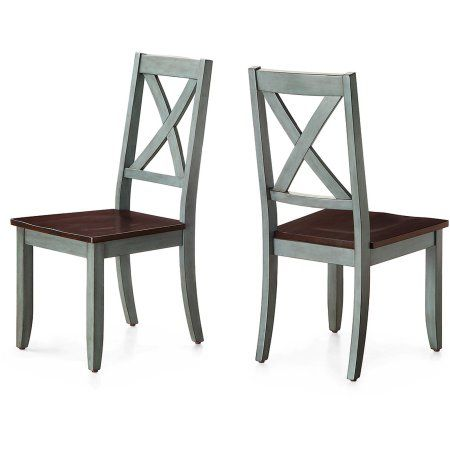 Better Homes And Gardens Maddox Dining Set