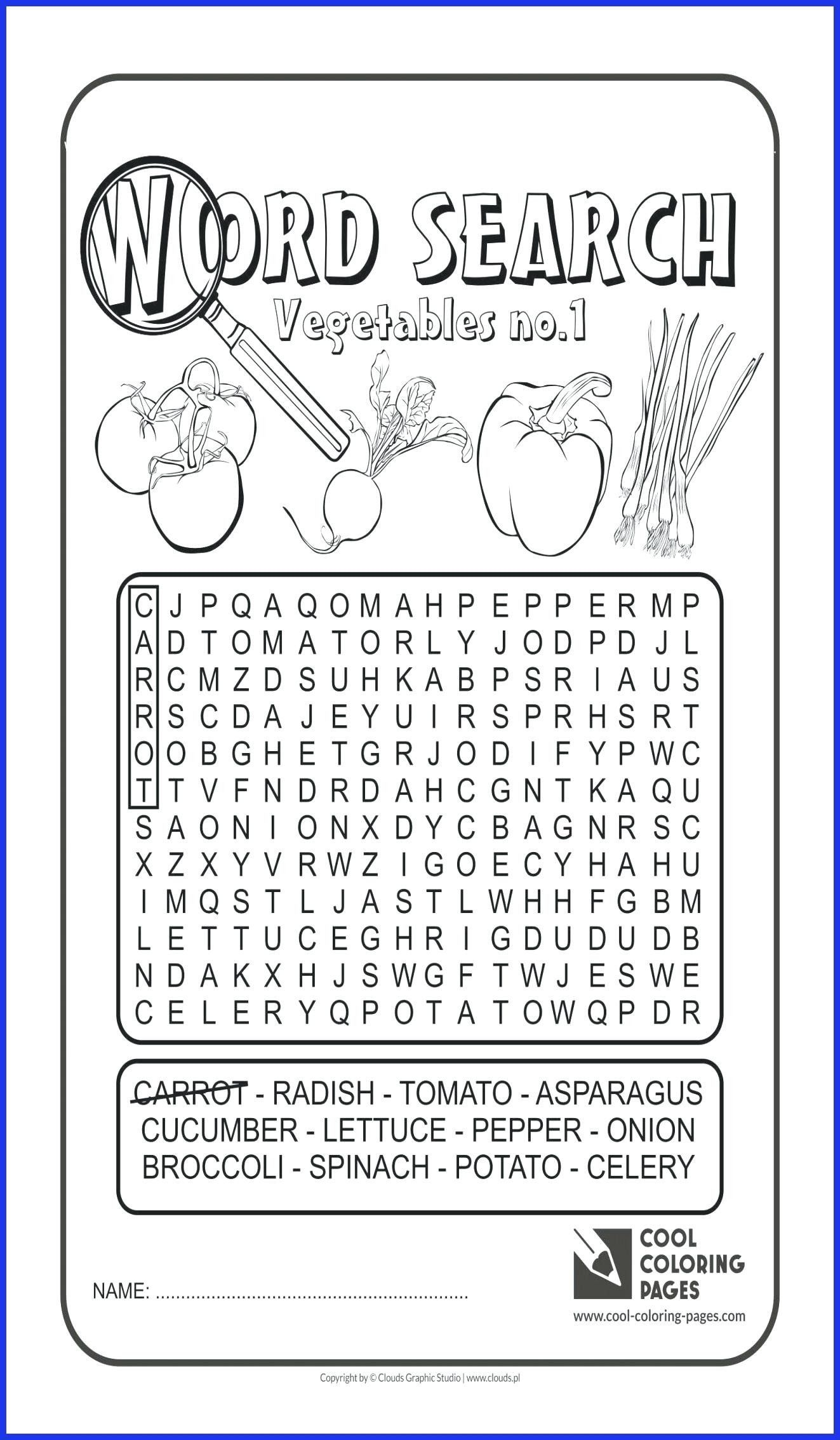 Celery Night Fever Coloring Pages Activites Veggietales Com