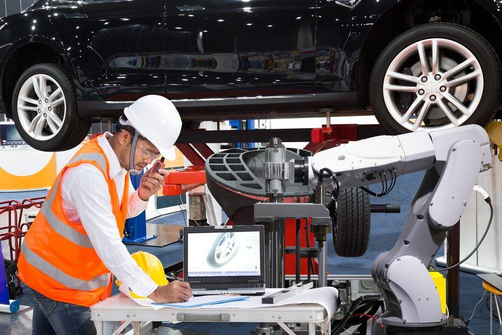 Engineering Career,Nuclear Engineering Jobs,Automotive