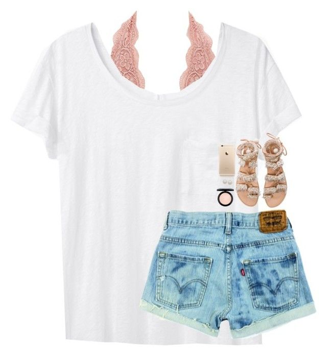 Update Thing In Description By Classynsouthern  E2 9d A4 Liked On Polyvore Featuring Charlotte Russe Rag Bone Elina Linardaki Mac Cosmetics And Honora