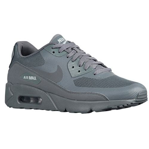 best loved 37383 be396 Nike Air Max 90 Ultra 2.0 - Men's at Eastbay | sneakers ...