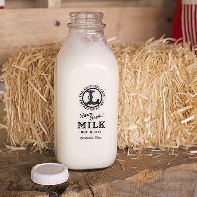 Square Milk Glass Bottle Glass Milk Bottles Glass Bottles Wholesale Milk