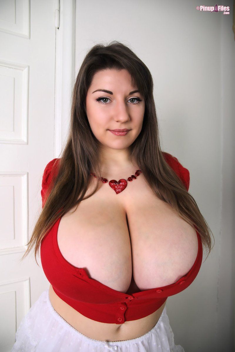 Pin On Hot Breast