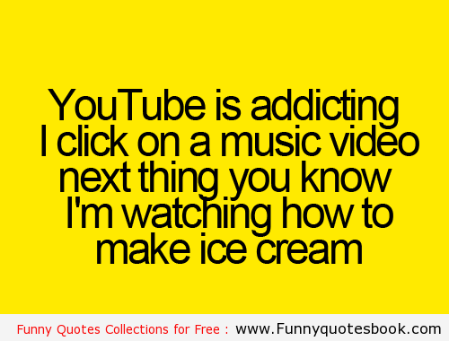 """Image result for quotes about youtube"""""""