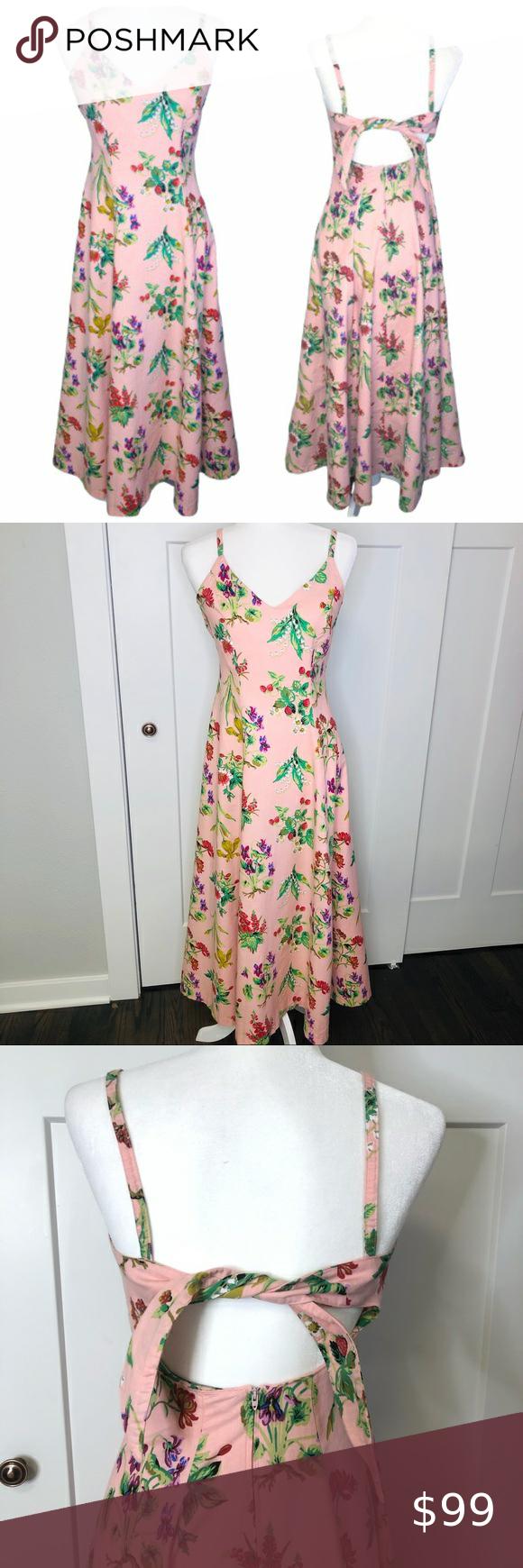 Betsey Johnson Vintage Pink Floral Maxi Dress Women S Vintage Betsey Johnson Cotton Pink Fl Pink Floral Maxi Dress Betsey Johnson Dresses Womens Maxi Dresses [ 1740 x 580 Pixel ]