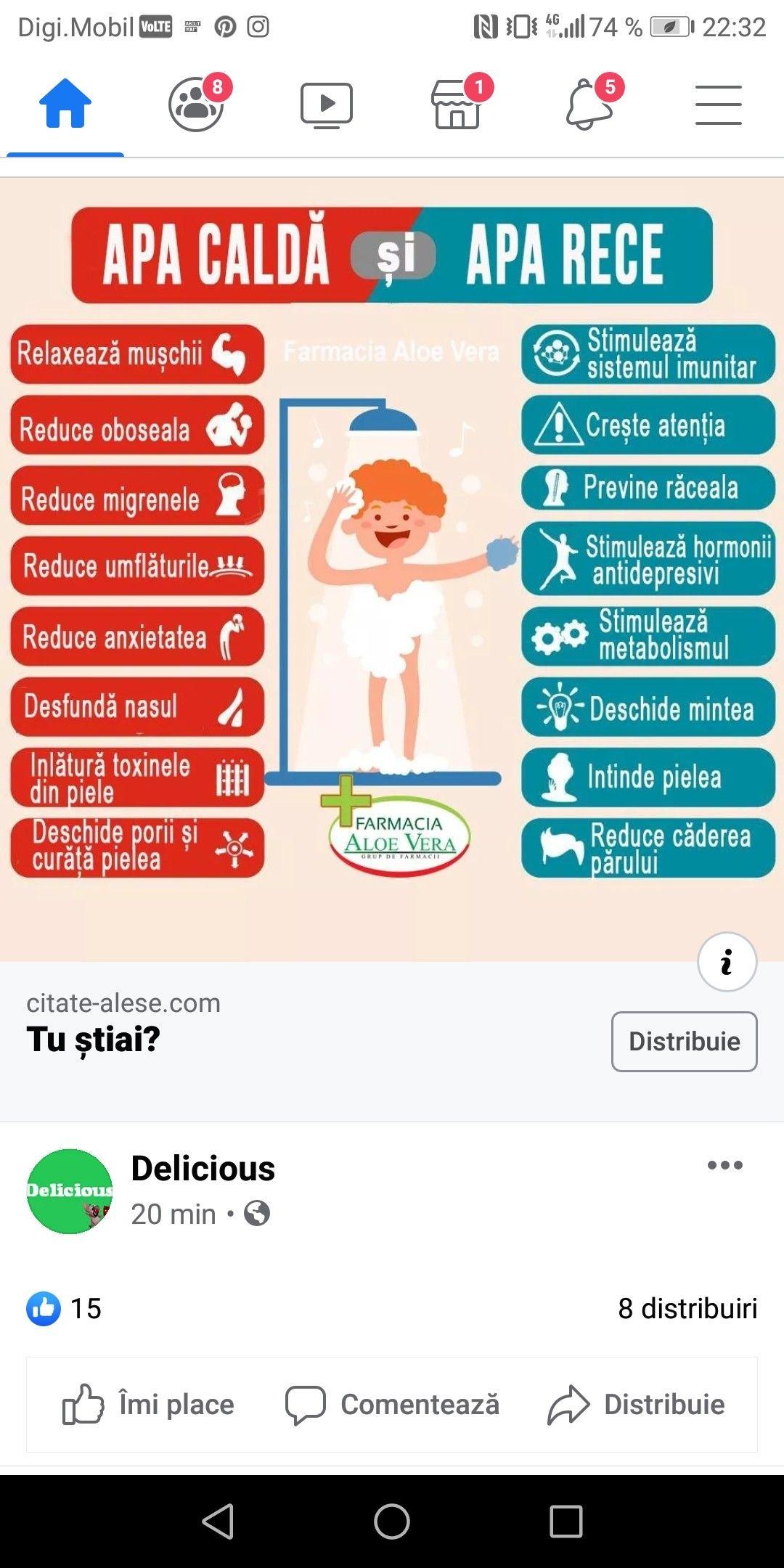 very-low-calorie diet în mod natural
