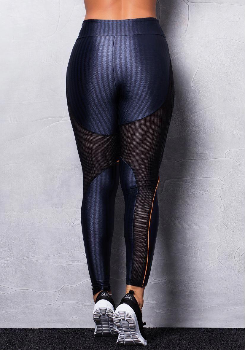 online store leggings Womens printed leggings, Tops for