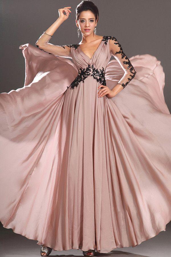 panini bridal dresses - Google Search