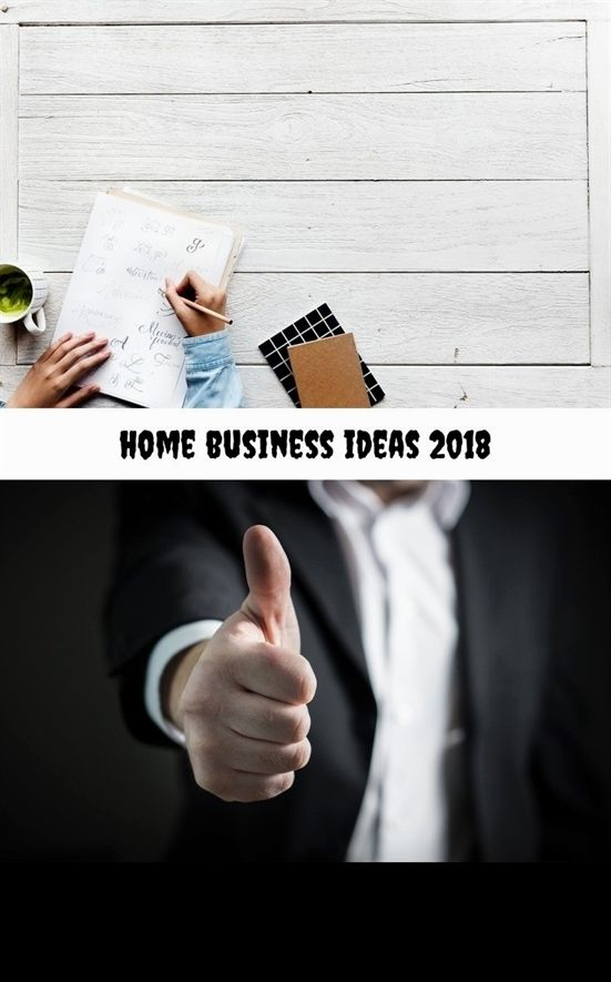 Home Business Ideas 2018 10 20180801095337 25 Home Based Call