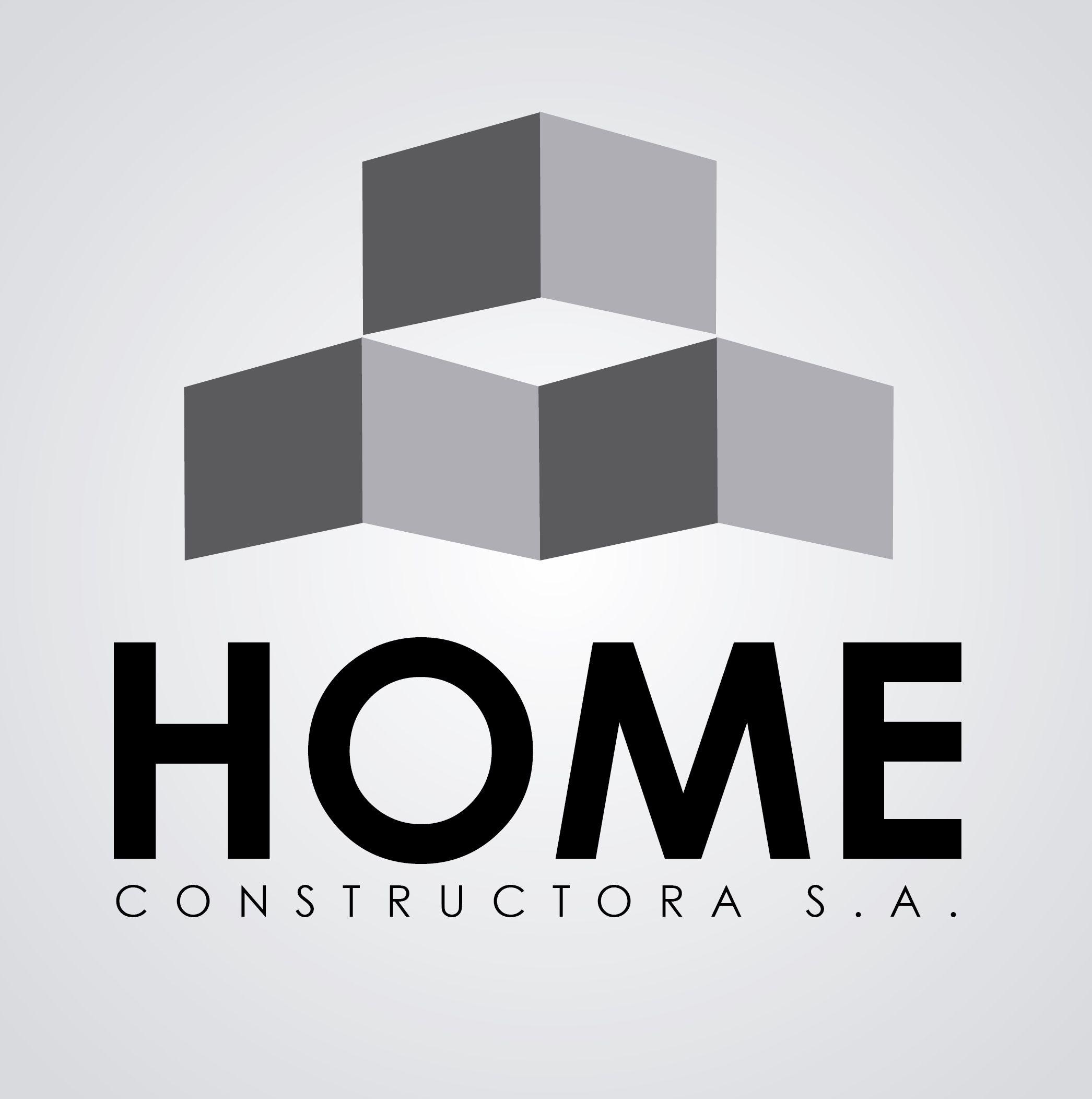 Marca para constructora logos pinterest marca for Constructora