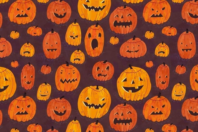 Full Size Halloween Background Tumblr 1920x1080 For Windows 10 Pumpkin Wallpaper Halloween Desktop Wallpaper Halloween Background Tumblr