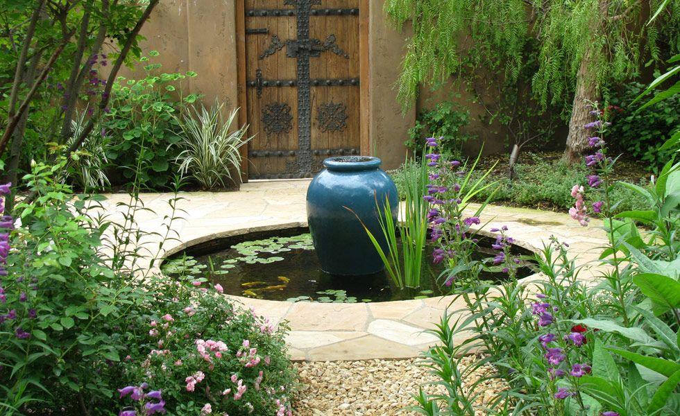 Lisa Gimmy Landscape Architect Landscape Architecture Landscape Design Garden Design Los Angel Landscape Design Landscape Architecture Landscape Architect