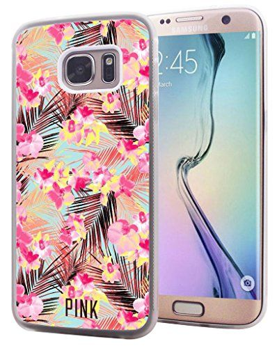 girly samsung s7 phone cases