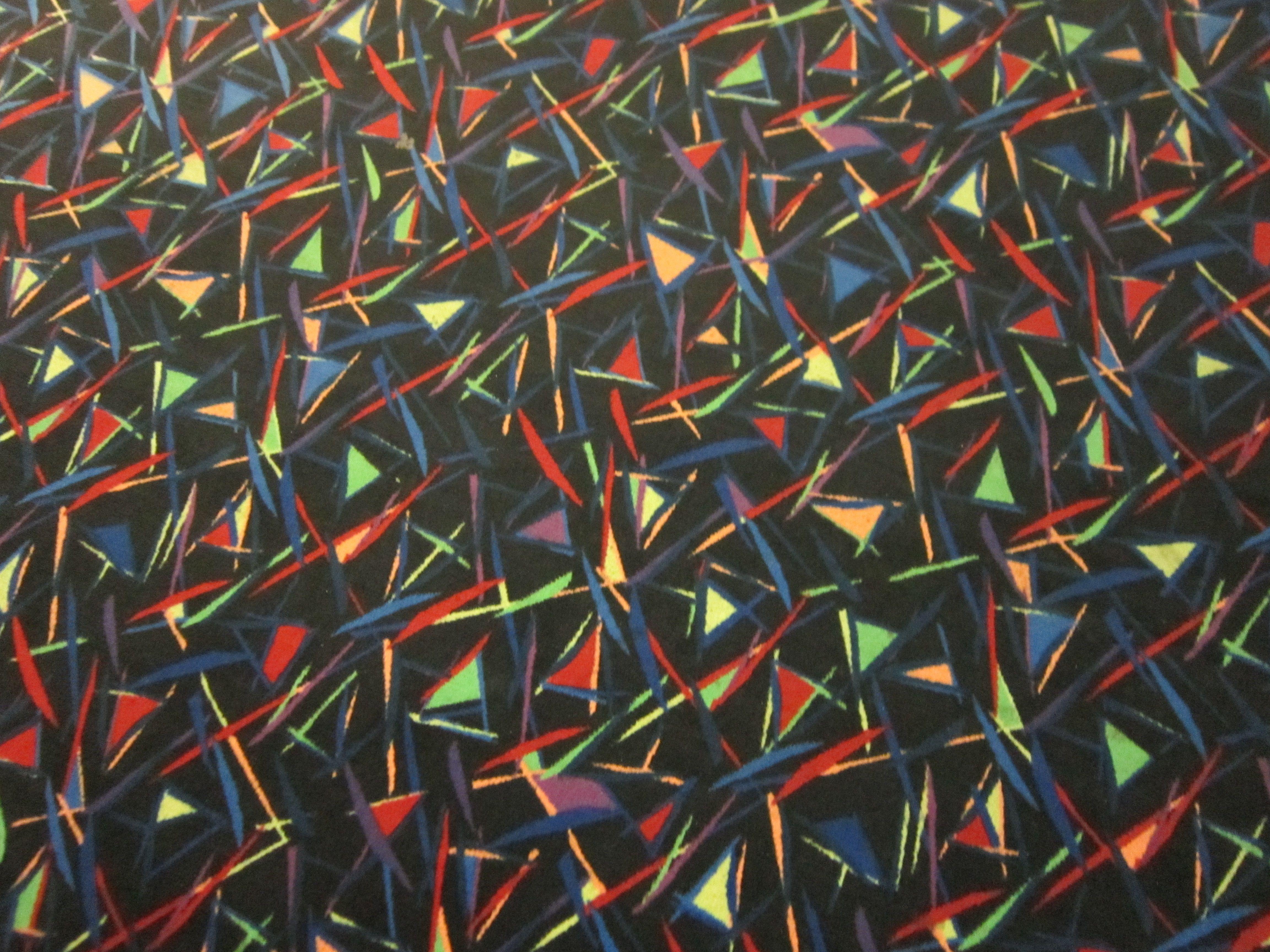 Bowling Alley Carpet Uk  Floor Matttroy