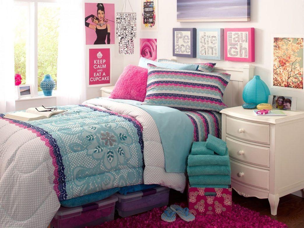 Como decorar mi cuarto ideas creativas hoy lowcost un - Como decorar tu cuarto ...