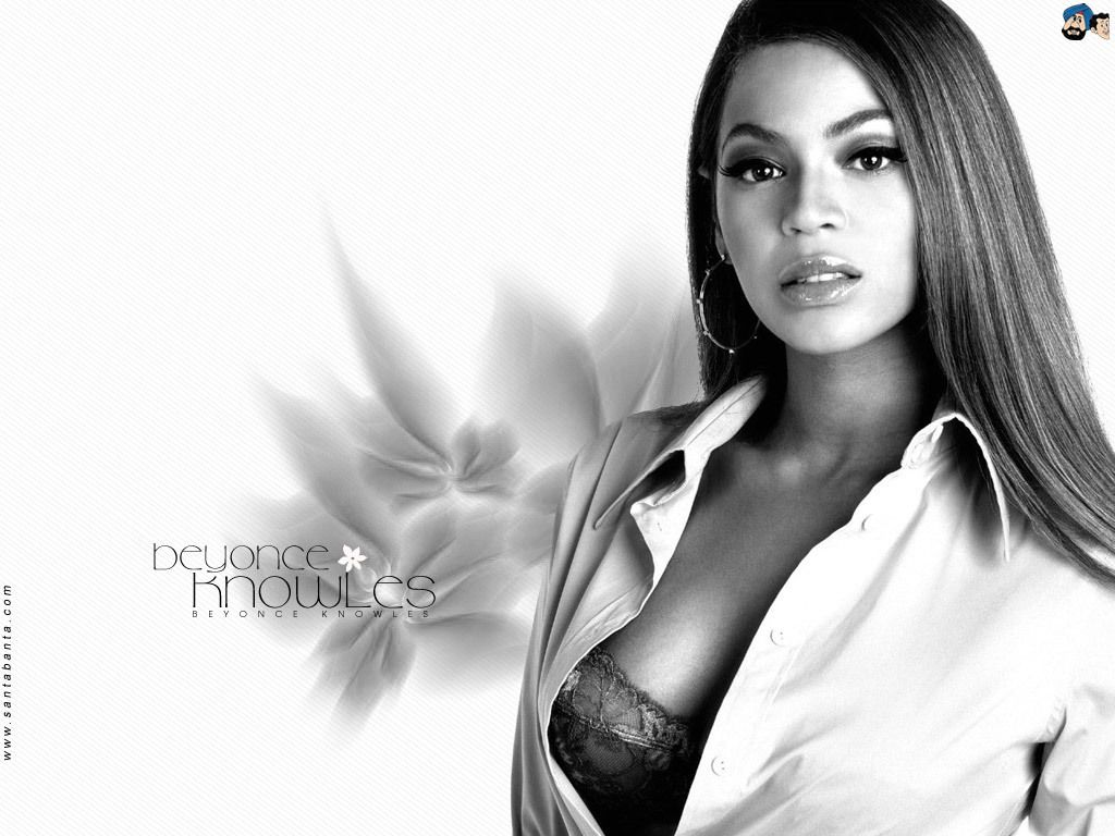 Beyonce Wallpaper Collection HD Wallpapers Pinterest Wallpaper