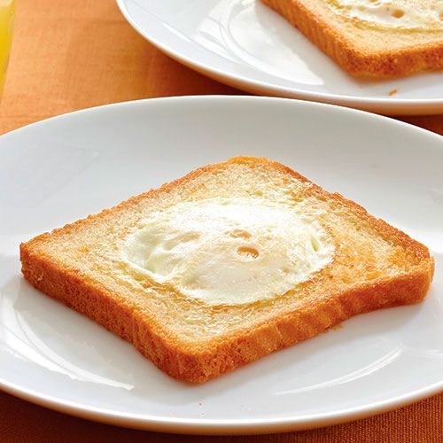 Eggs+in+a+Frame+-+The+Pampered+Chef® | Pampered Chef | Pinterest ...