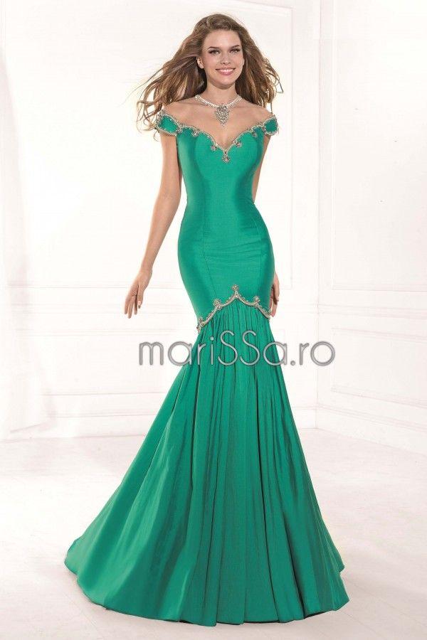 Rochii De Seara Bucuresti Evening Dresses Evening Dresses Prom