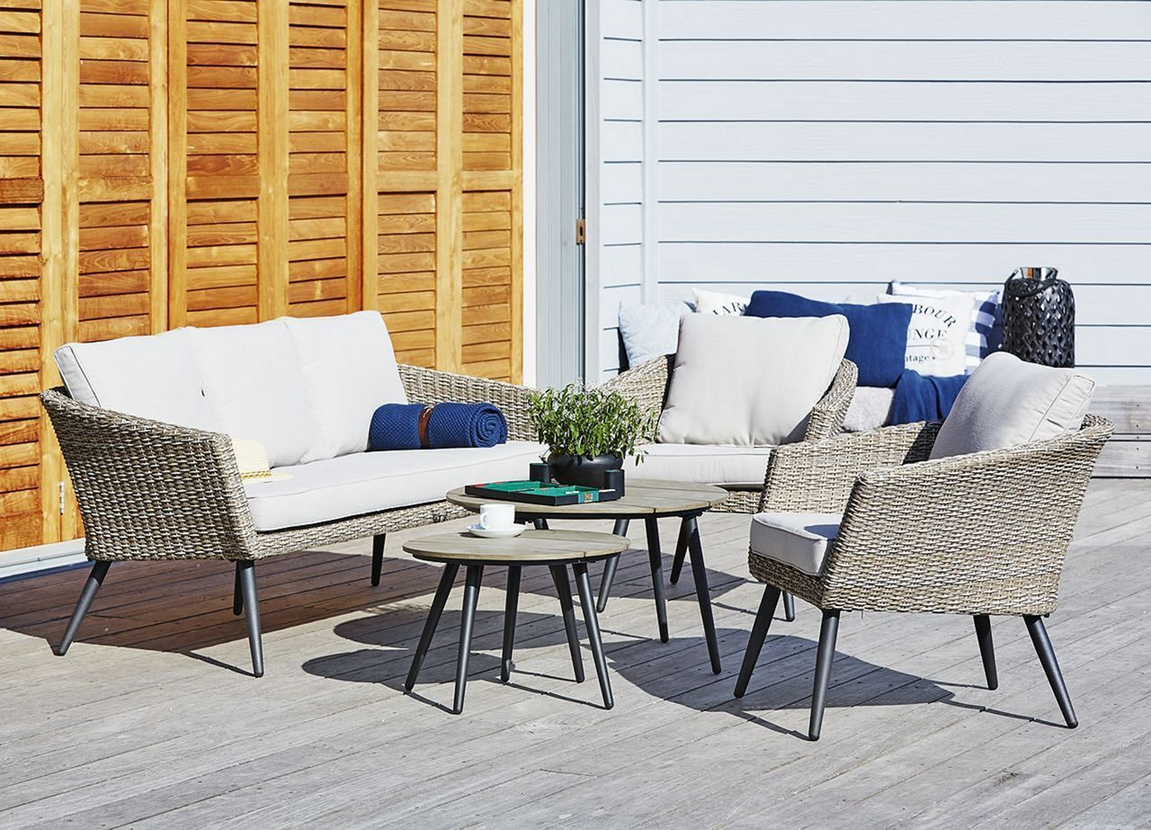 20 Awesome Scandinavian Outdoor Furniture Design Ideas For Best Inspiration Outdoor Furniture Design Scandinavian Outdoor Furniture Best Outdoor Furniture