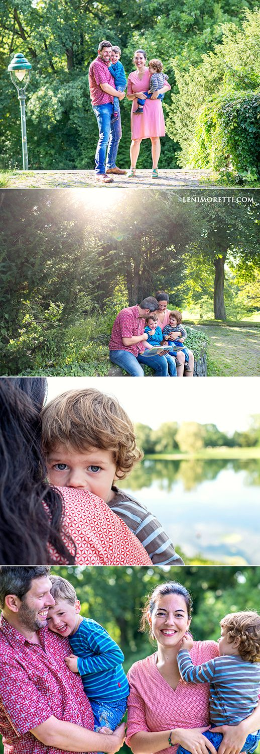 © Leni Moretti Photography  |  Berlin Lifestyle Family Photographer  |  Germany www.lenimoretti.com