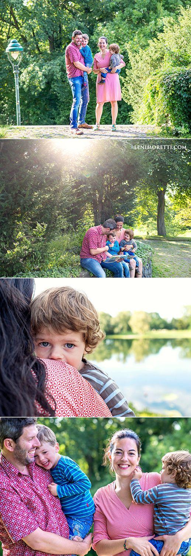 © Leni Moretti Photography     Berlin Lifestyle Family Photographer     Germany www.lenimoretti.com